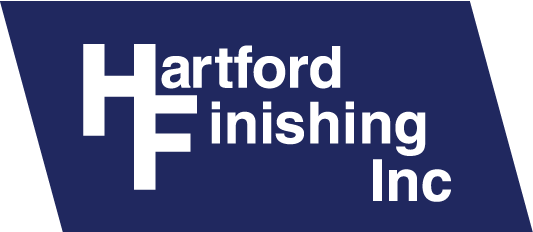 Hartford Finishing, Inc.