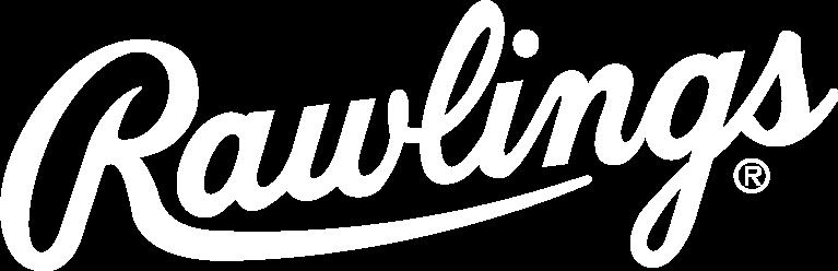 free-vector-rawlings-logo_090207_Rawlings_logo.png