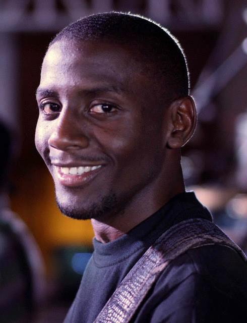 JoshMutebi