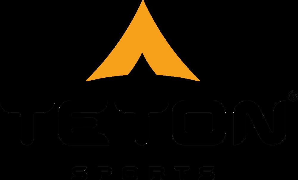 TETON Sports Logo.png