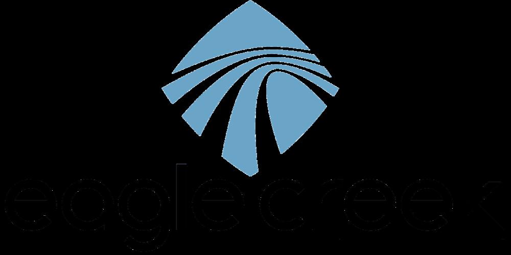 eaglecreek_logo.png