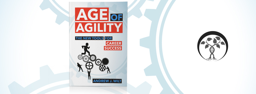 Age-Of-Agility-FB-CoverV3.jpg