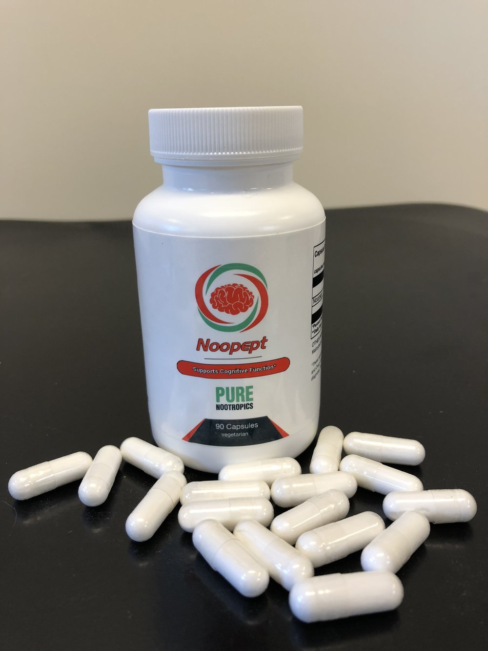 smart drugs 4