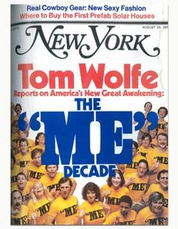 NEW YORK August 23, 1976