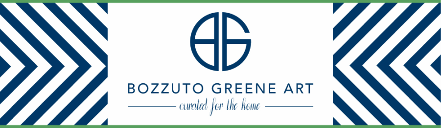 Bozzuto Greene Art