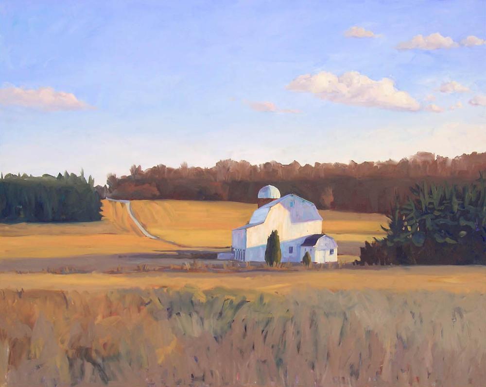 Light Barn