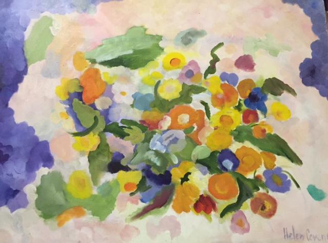 HelenCovensky.Flowers.JPG
