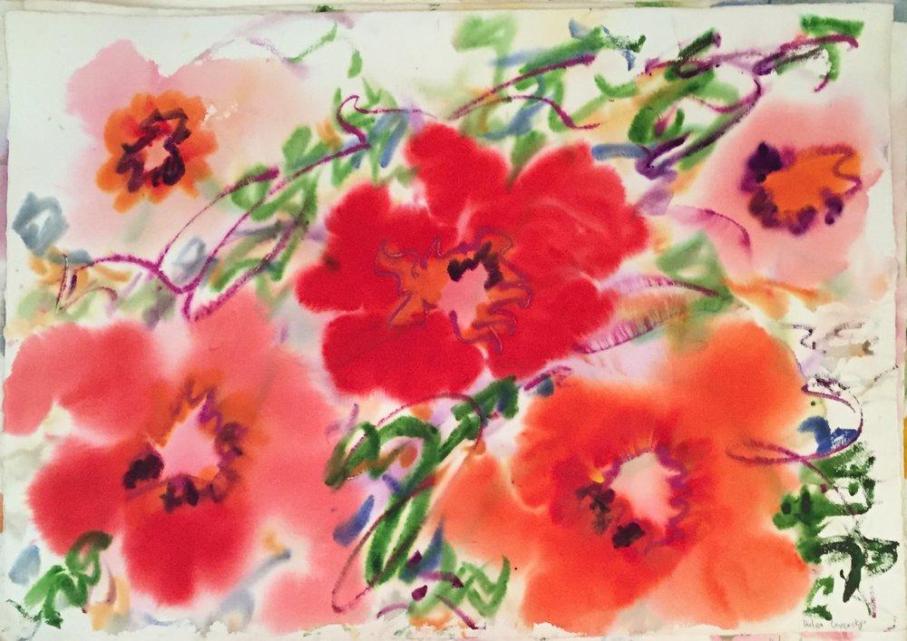 watercolor 22.jpg