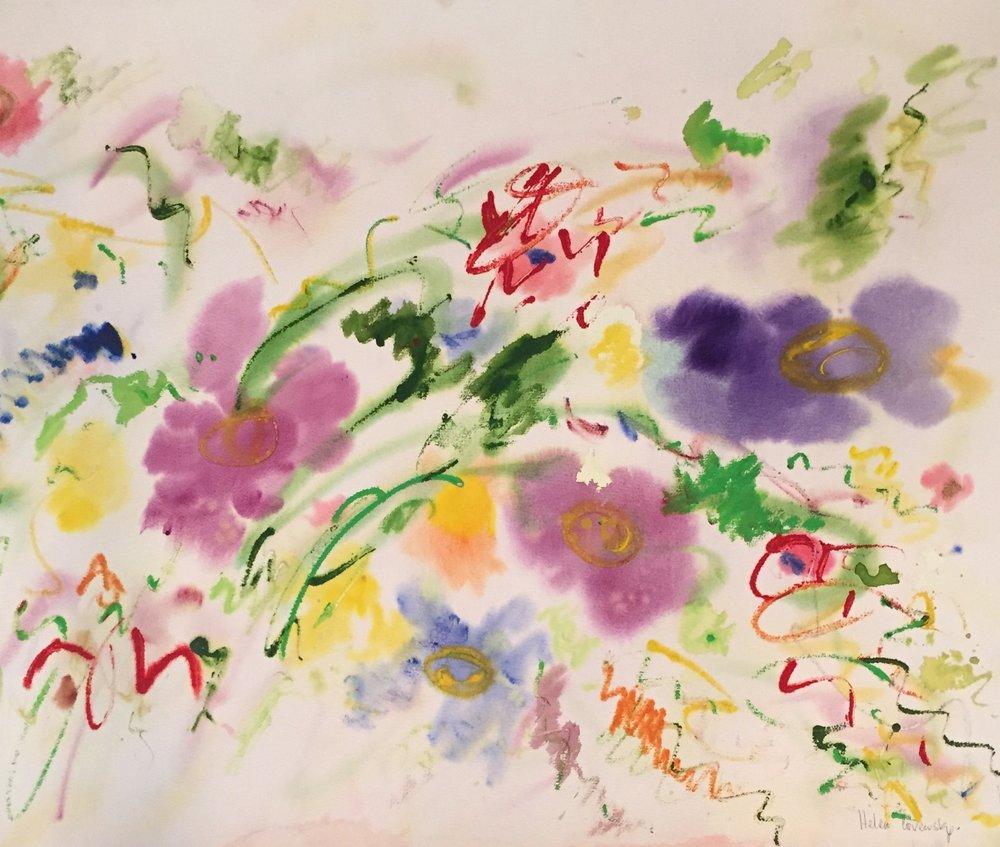 watercolor 18.jpg