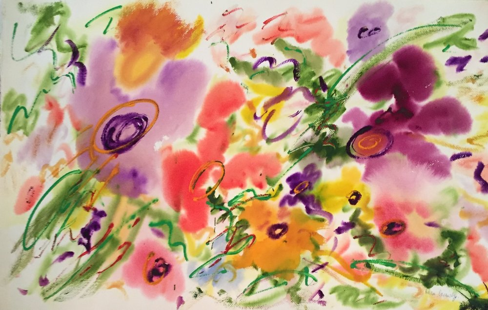watercolor 14.jpg