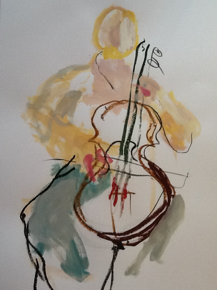LP.Cello.jpg
