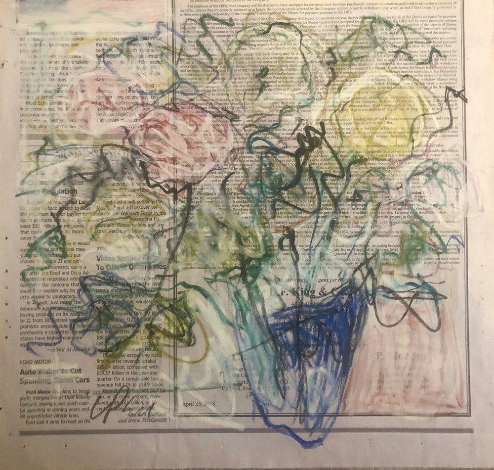 Flowers&Futures.jpg