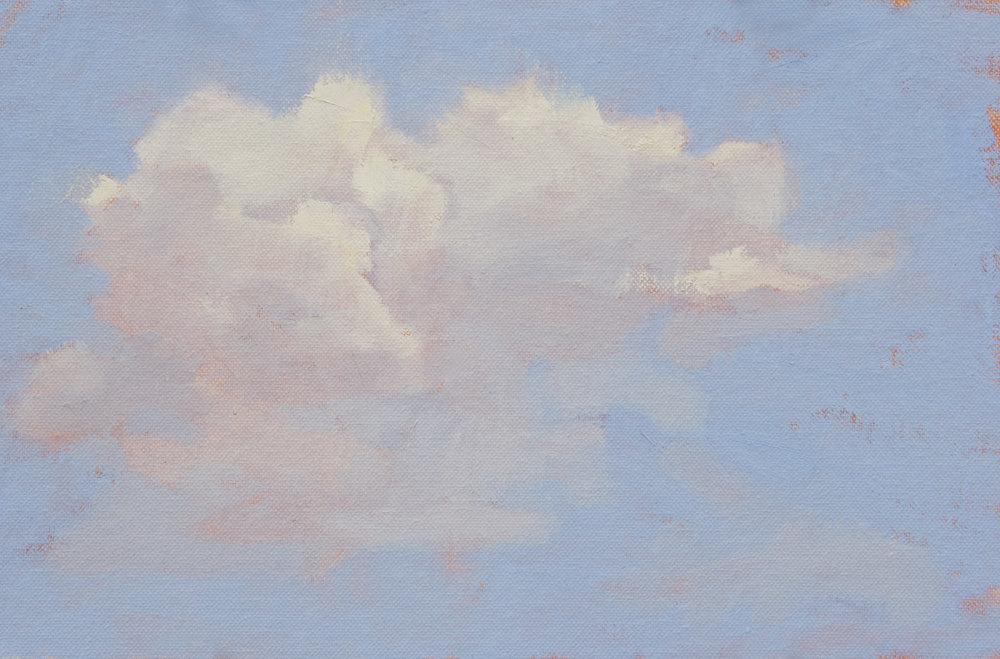 Backyard Cloud II.jpg