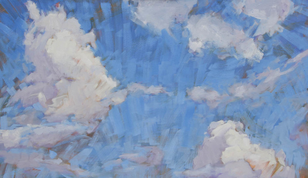 MT.Clouds 24x48 b.jpg