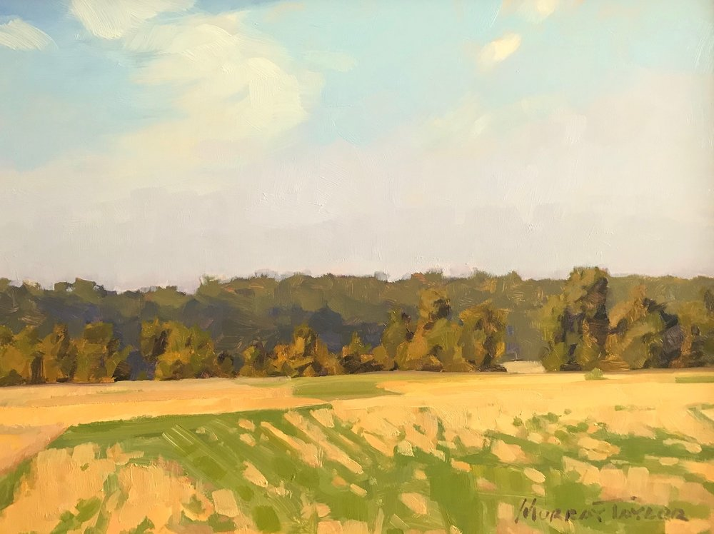MT.Easton.12x16.Field.jpeg