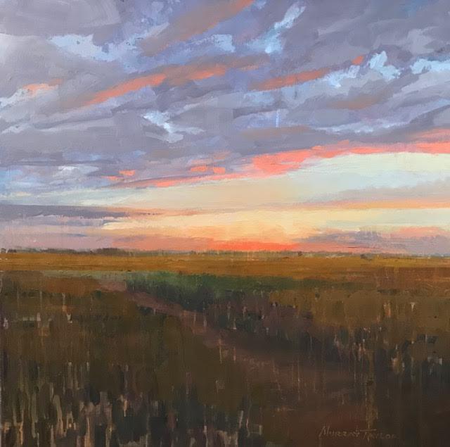 MT.landscape.jpg