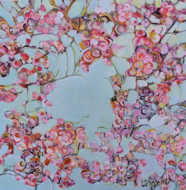 LB.Blossoms.JPG
