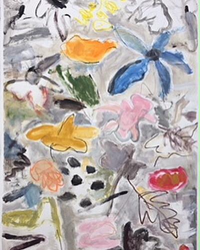 LP.BW&ColorFloral.44x30.JPG
