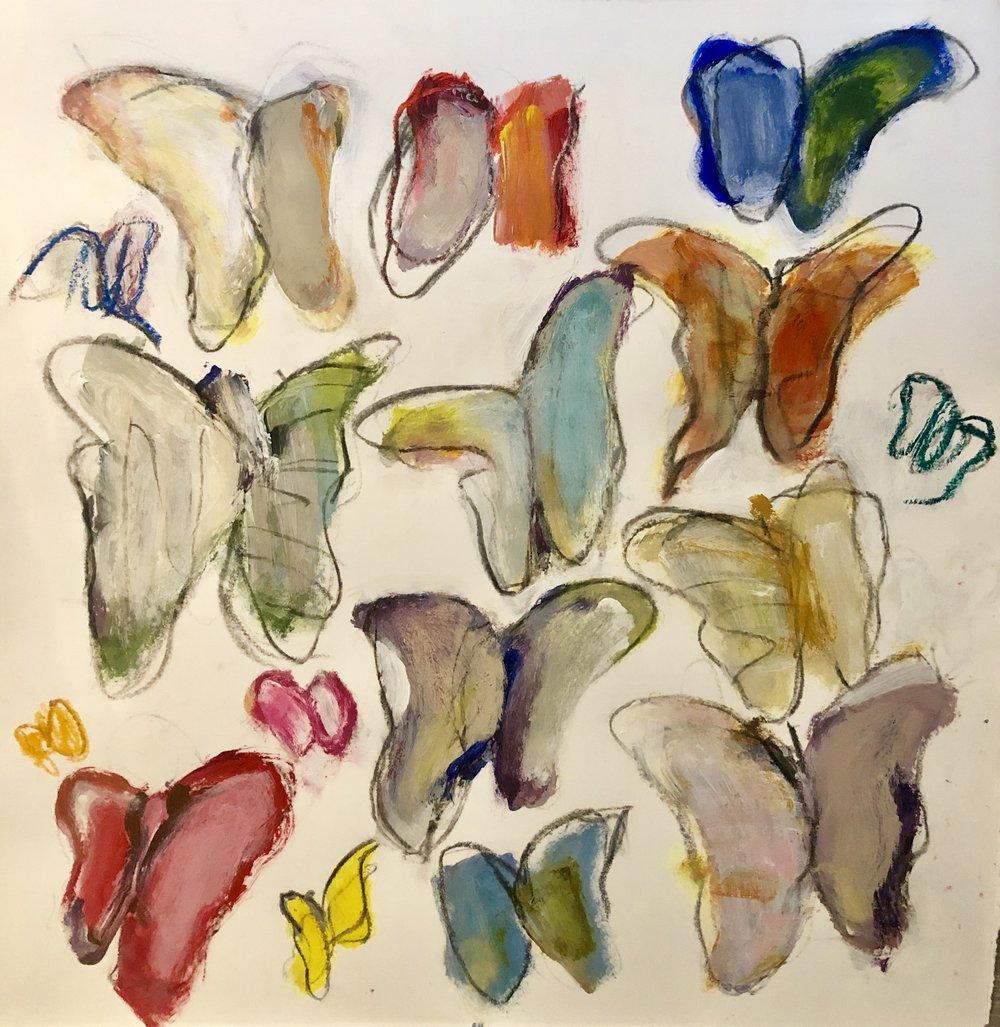 LP.Butterflies.12x12.jpg