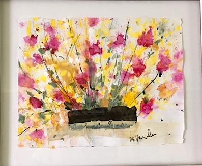 MBM.Yellow&PinkFlowers.16x19.jpg