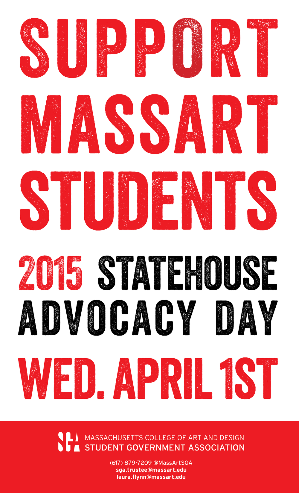 statehouse day 2015 poster.png