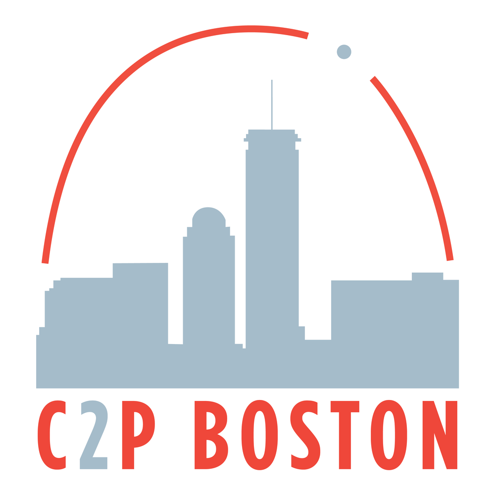 C2P BOSTON LOGO_RGB_JPEG.png