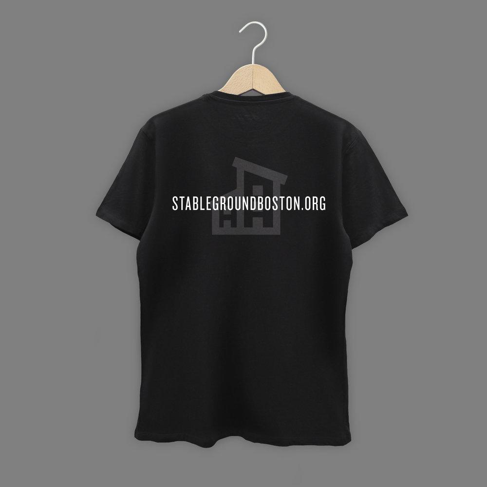 mockup black t-shirt_back.jpg