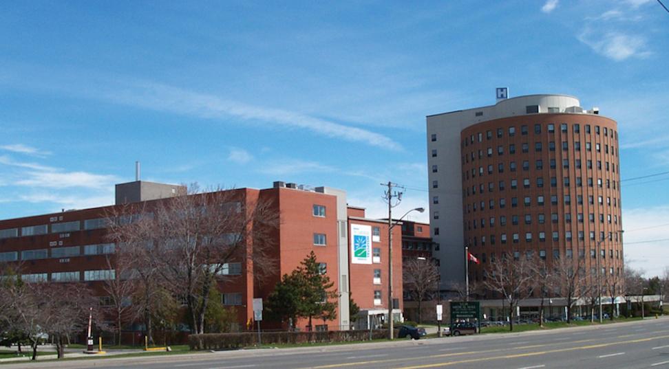 cpe-scarborough-general-hospital.jpg