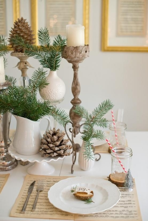 Tablescape2.jpg