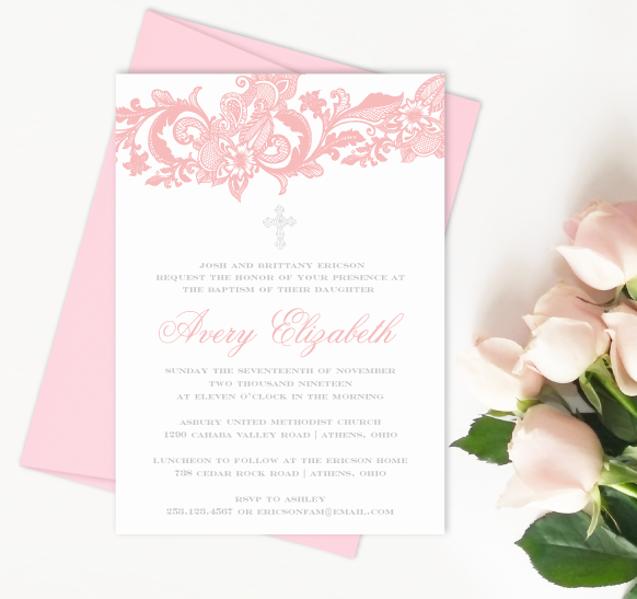 Avery-Baptism-roses-on-white-close.png