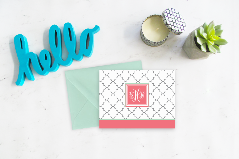 monogram-notecard-1.png