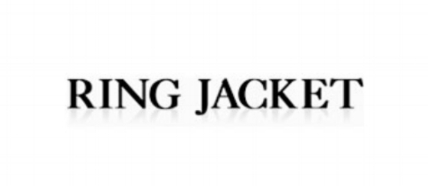 ring-jacketlogo.jpg