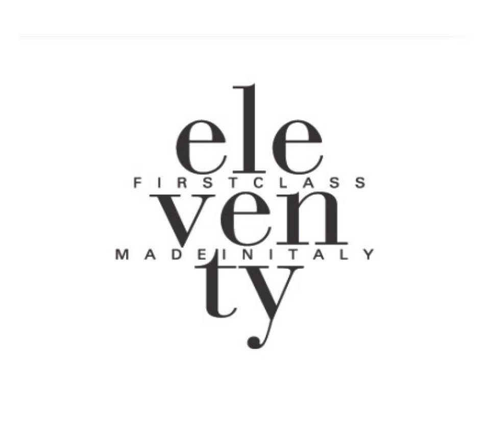 eleventy-logo.jpg