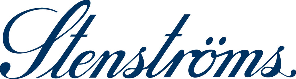 stenstroms logo.jpg