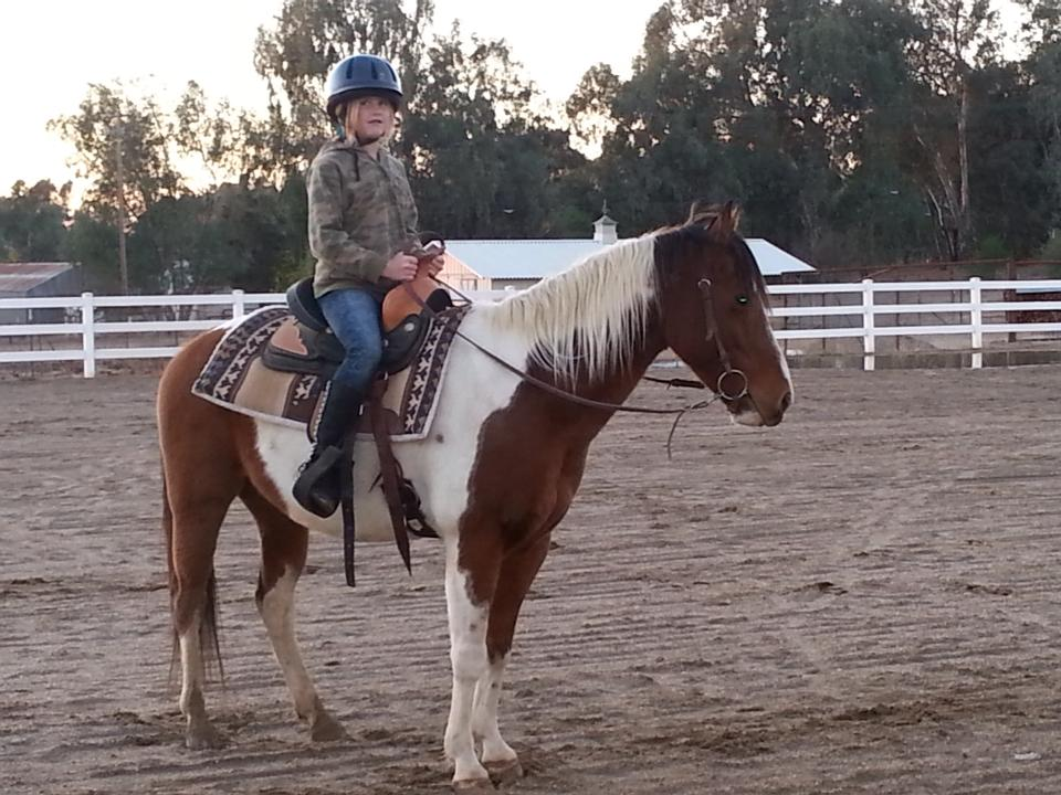Riding 1.jpg