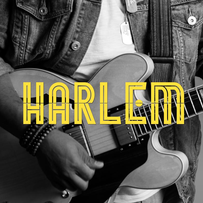 HARLEM-COVER_web.jpg