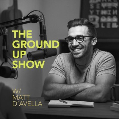 the ground up show.jpg