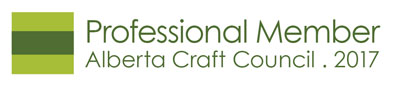 Professional Craft Council member