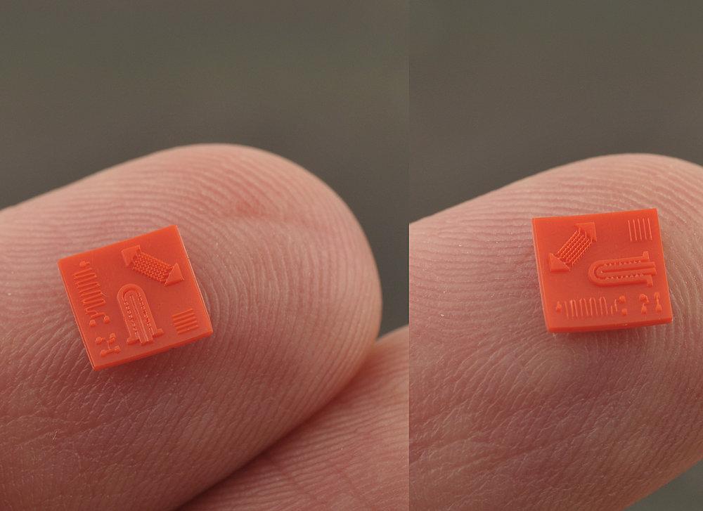 microfluid-test.jpg