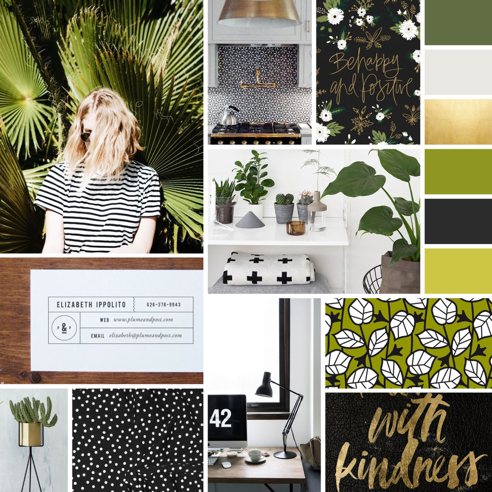 1000  ideas about Mood Boards on Pinterest | Colour schemes ...