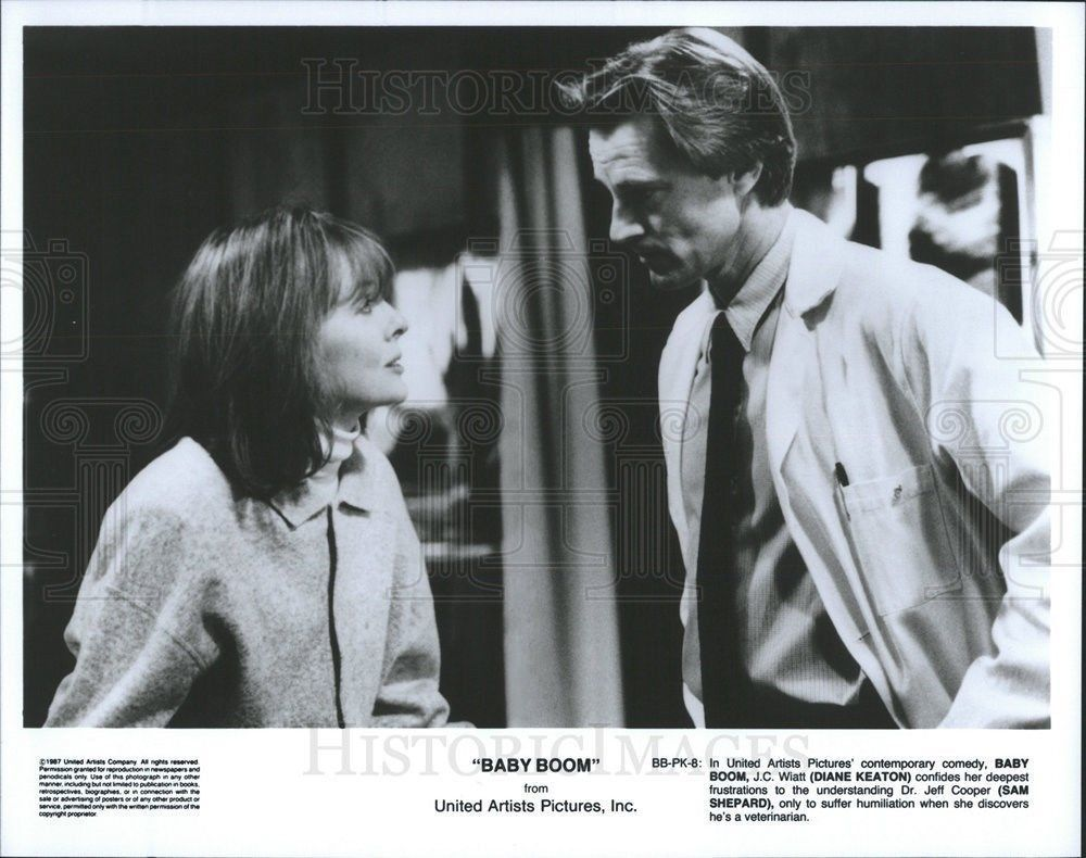 1987-press-photo-film-baby-boom-diane-keaton-sam-shepard-d8c1f86ad4d1582aa4bc693c995e2ed8.jpg