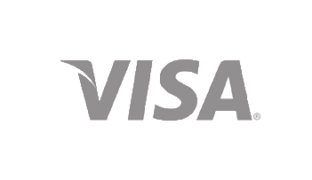 visa-grey-on-white.jpg