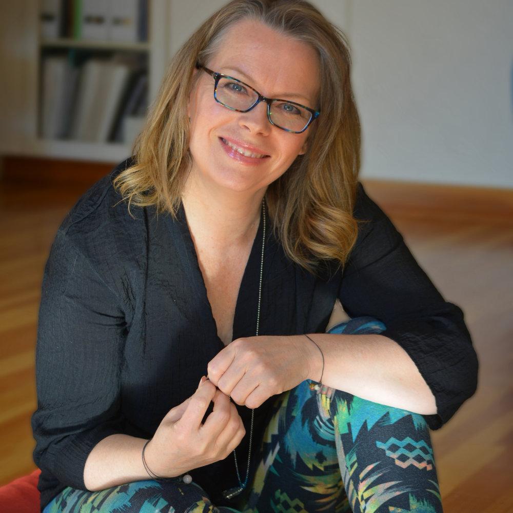 Angela Carroll-Wallace.jpg