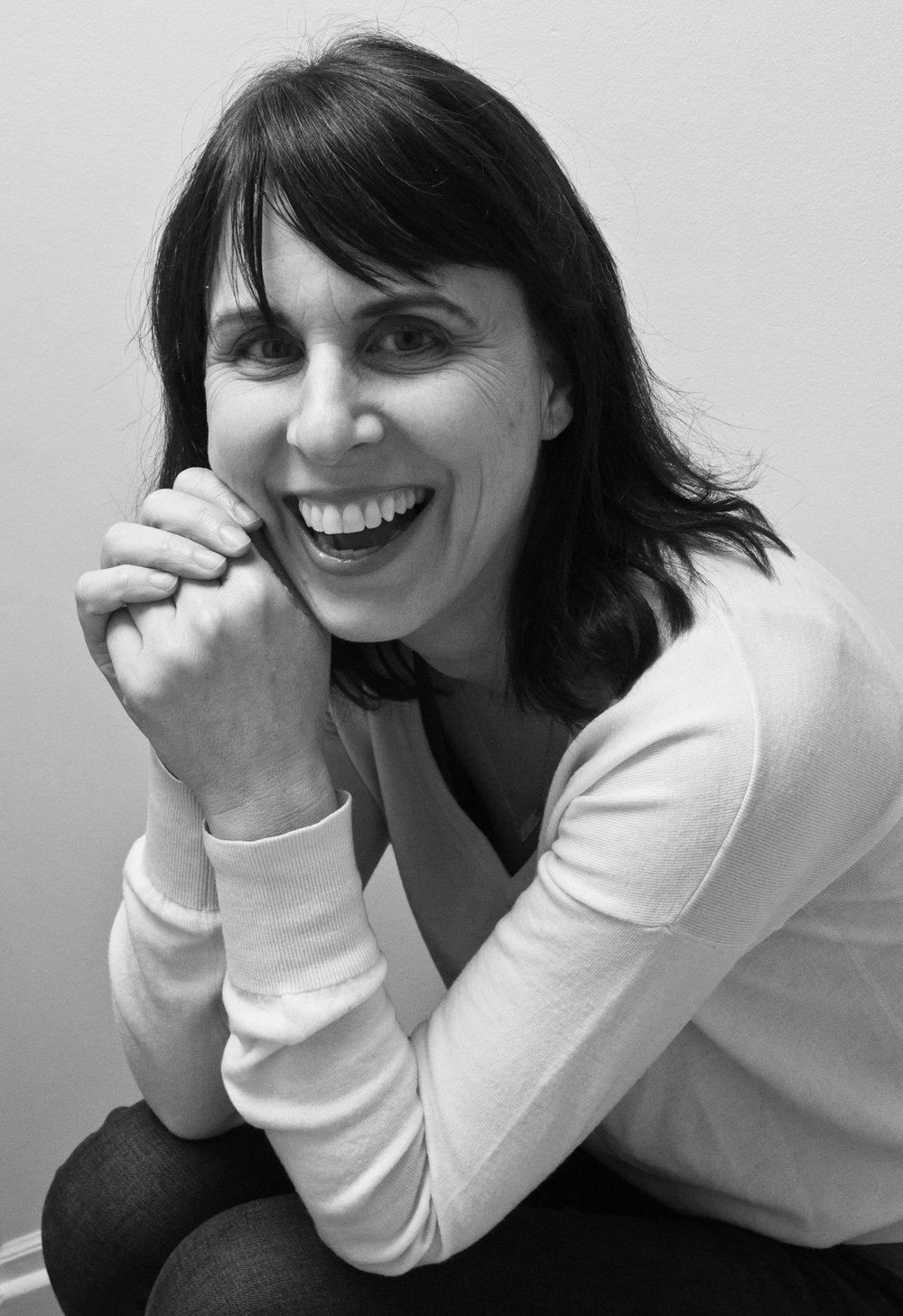Sara Brown Expressive Arts Therapy.jpg