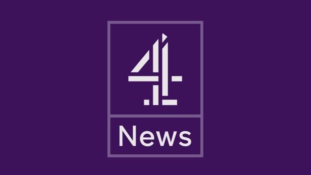 c4 news.jpg