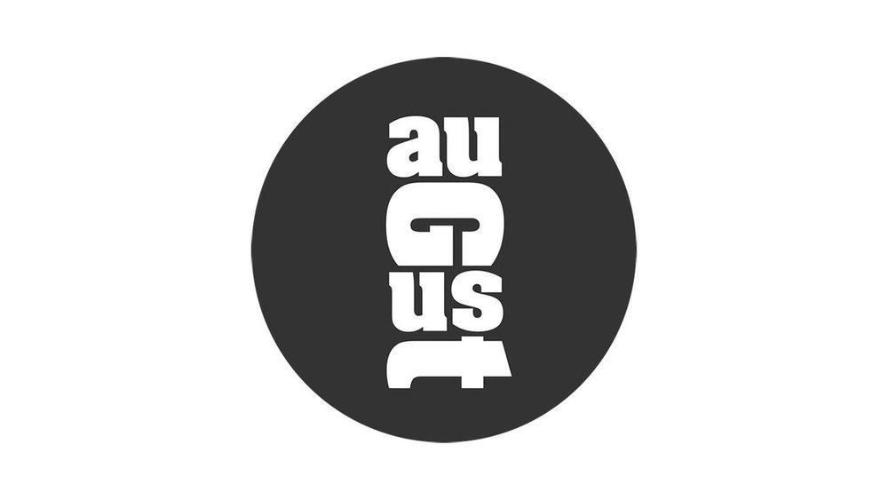 August media logo.jpg