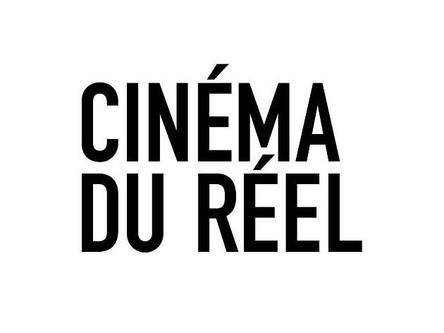 cinema du reel.jpg