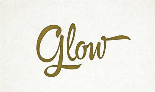 GLOW: Ignite Women's Retreat