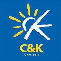 C & K Kindergarten Everton Park