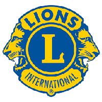 Brisbane Bunya Lions Club